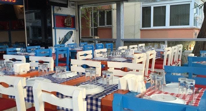 Piri Reis Balık İstanbul image 4