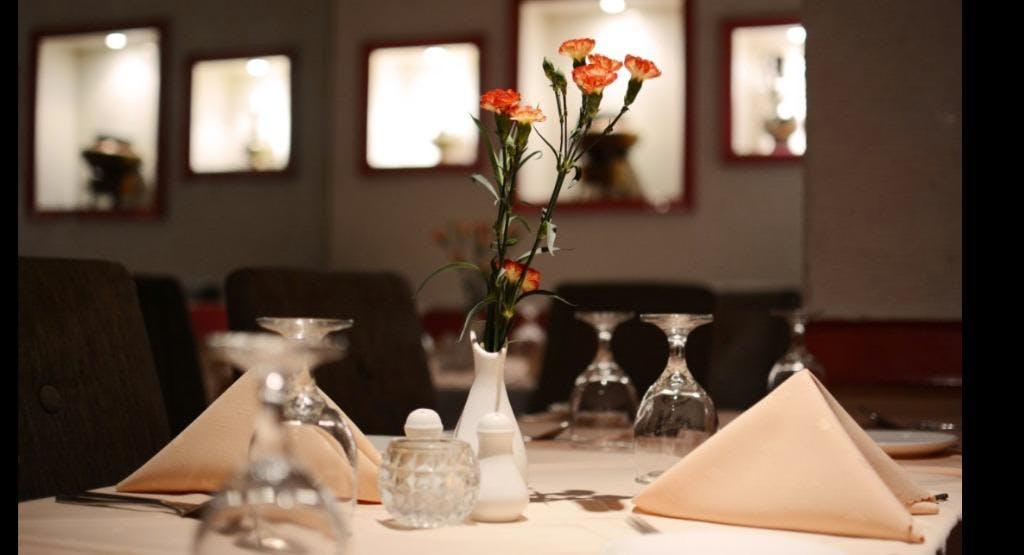 Surya Restaurant Hong Kong image 1