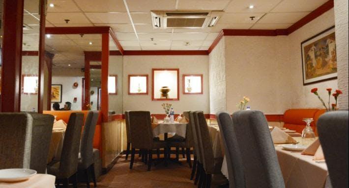 Surya Restaurant Hong Kong image 2
