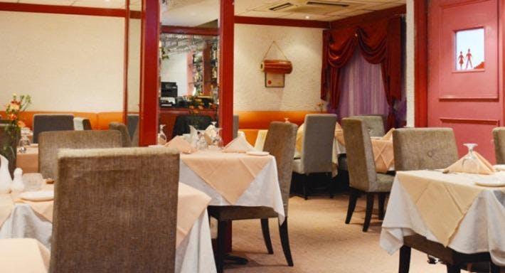 Surya Restaurant Hong Kong image 3