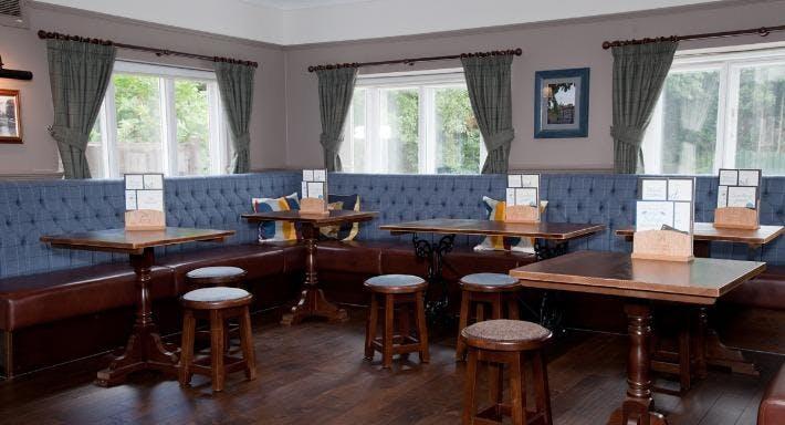 Boot Inn Birmingham image 3