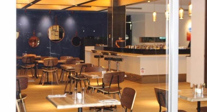Mint-o-Mustard Melbourne image 2