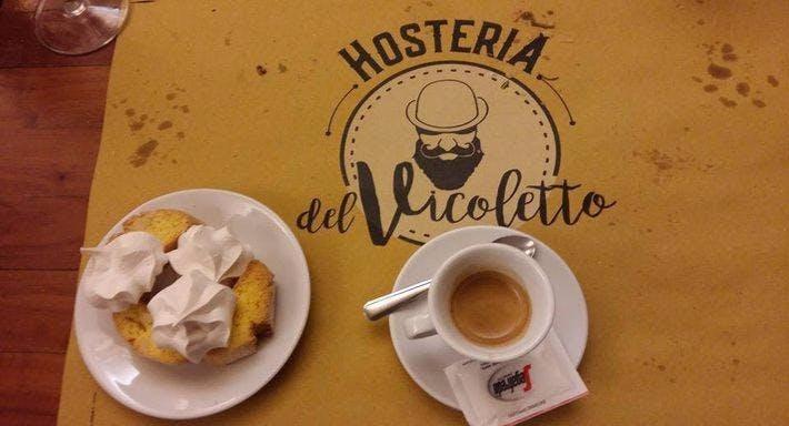 Hosteria del Vicoletto Forlì Cesena image 2