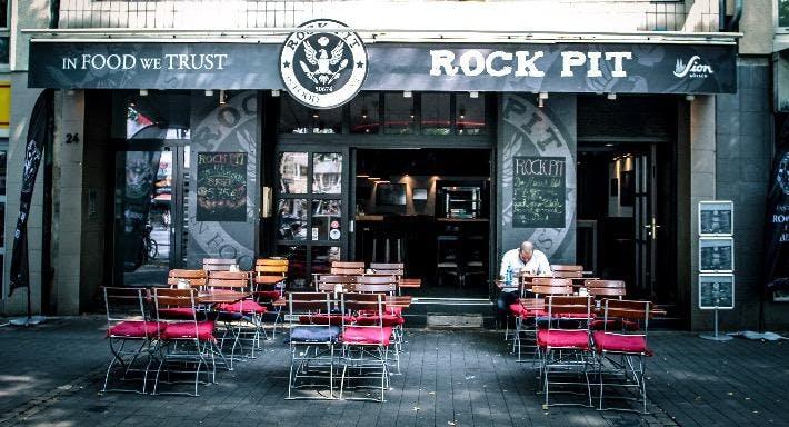 Rock Pit Keulen image 2