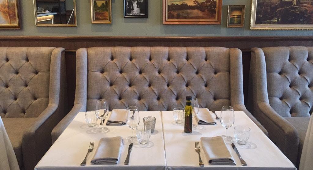 Via Campanella Cucina & Bar Melbourne image 1