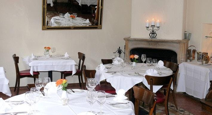 Restaurant Juliette Potsdam image 4