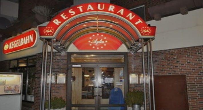 Aylin Restaurant Hamburg image 2