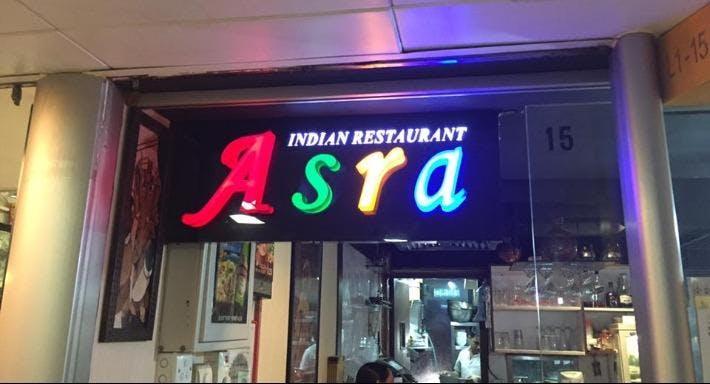 Asra Indian Restaurant Hong Kong image 9