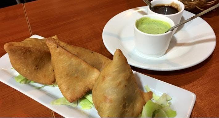 Asra Indian Restaurant Hong Kong image 8