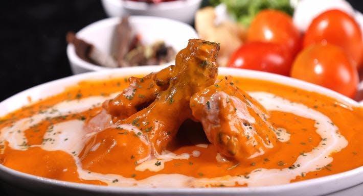 Asra Indian Restaurant Hong Kong image 6