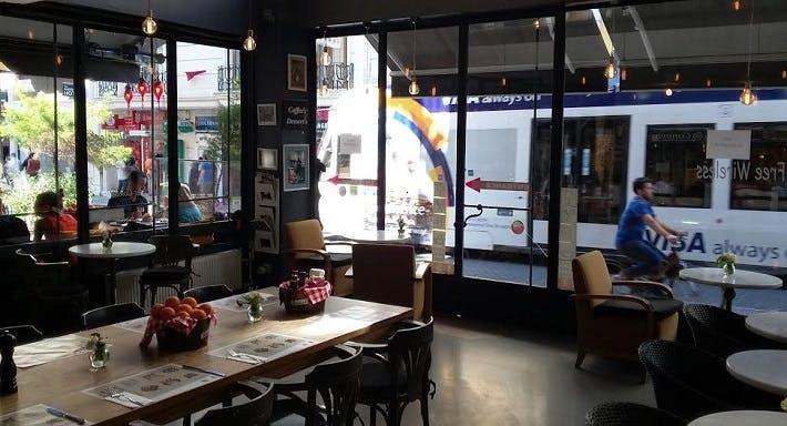 Blu Kitchen İstanbul image 4