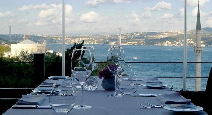 Rana Meyhane Istanbul image 3