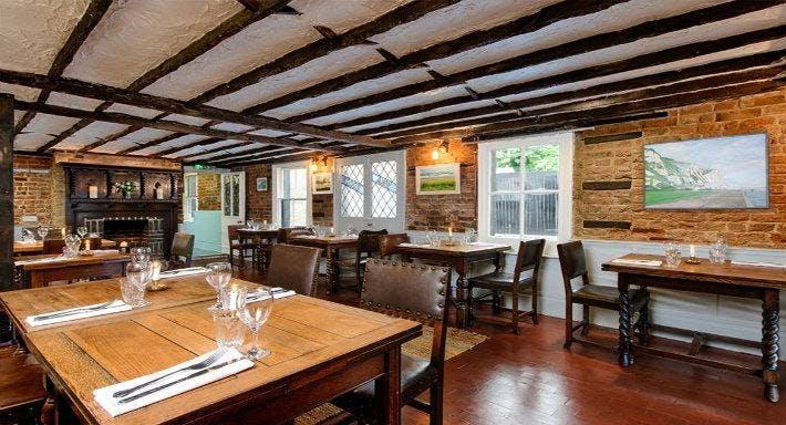 The Corner House - Minster Ramsgate image 1