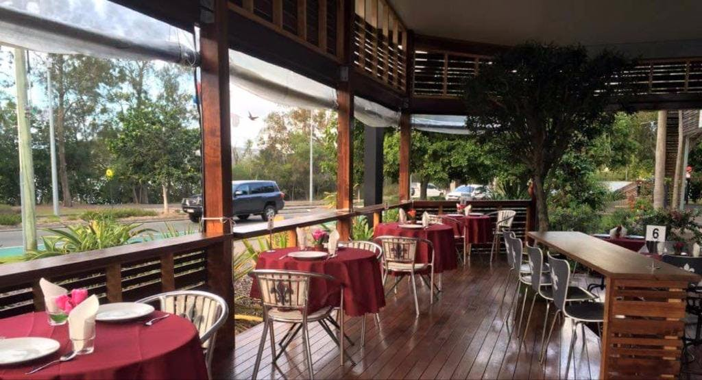 Izzychai Sunshine Coast image 1