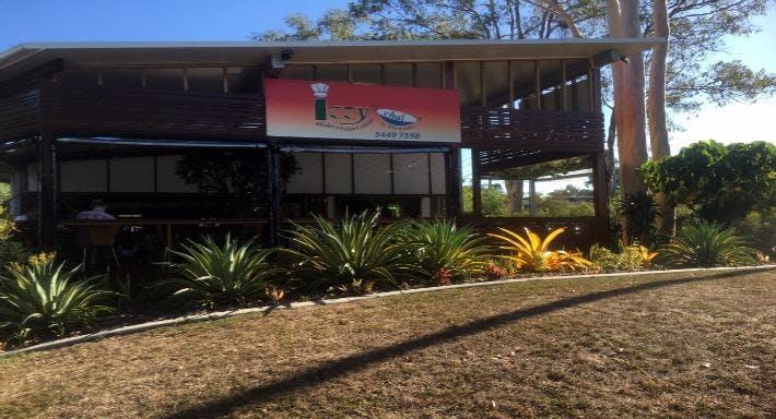 Izzychai Sunshine Coast image 3