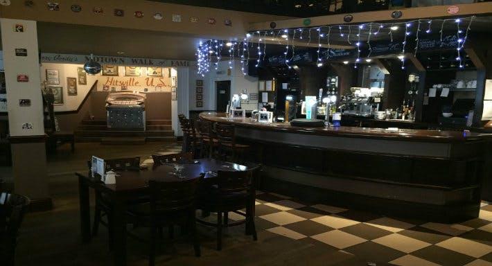 The Soulville Steakhouse - Nottingham Nottingham image 2