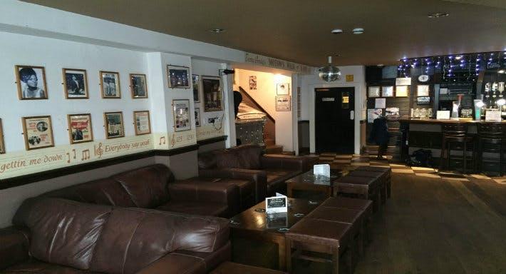 The Soulville Steakhouse - Nottingham Nottingham image 4