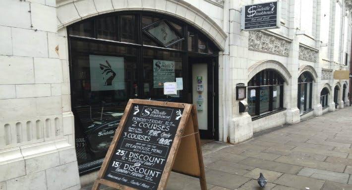 The Soulville Steakhouse - Nottingham Nottingham image 7