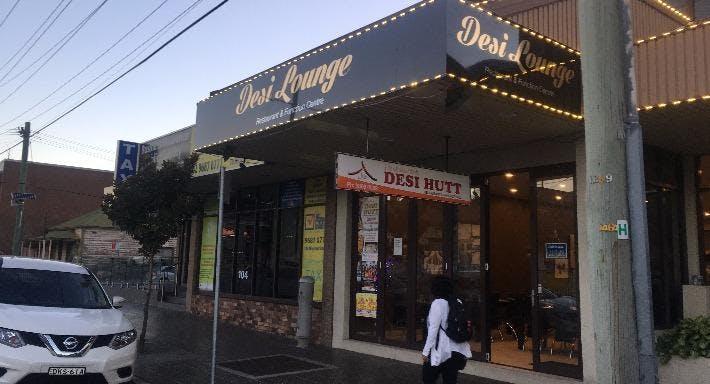 Desi Lounge Sydney image 2