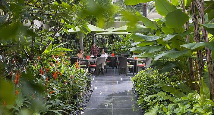 Melt Café Singapore image 3