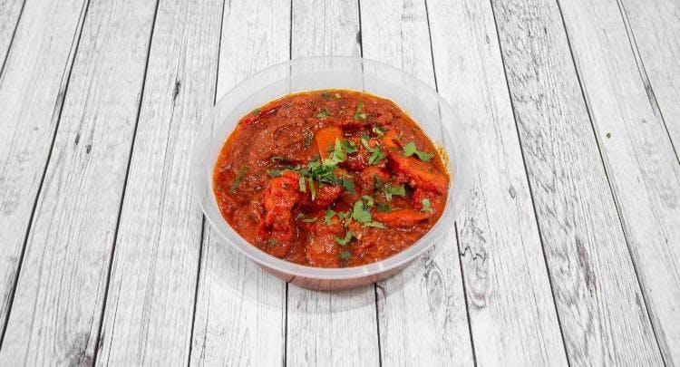 Delhi Dining Birmingham image 1