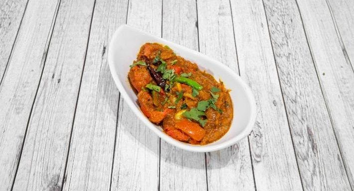 Delhi Dining Birmingham image 2