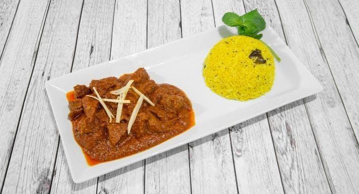 Delhi Dining Birmingham image 3