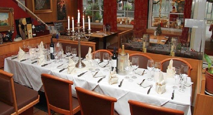 Steakhouse Royal