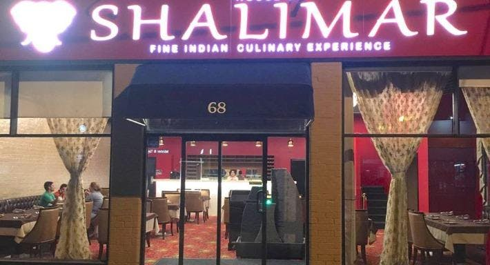 House of Shalimar Geelong image 2