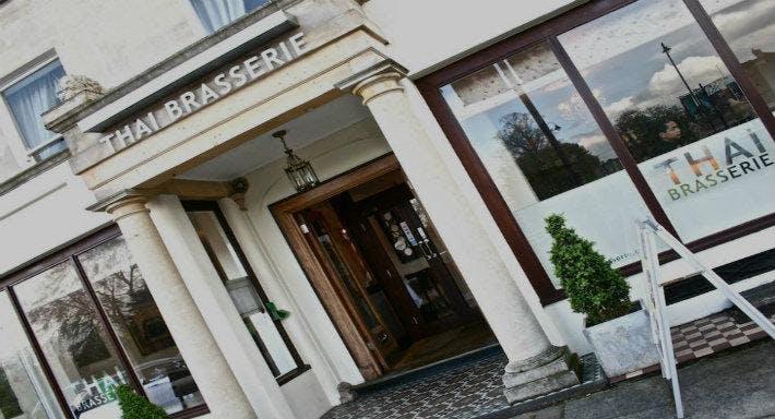 Thai Brasserie Cheltenham image 5