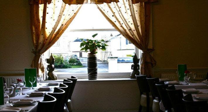 Thai Brasserie Cheltenham image 4