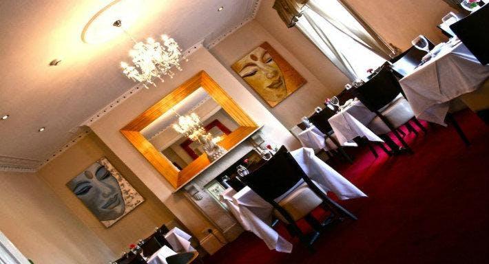 Thai Brasserie Cheltenham image 3
