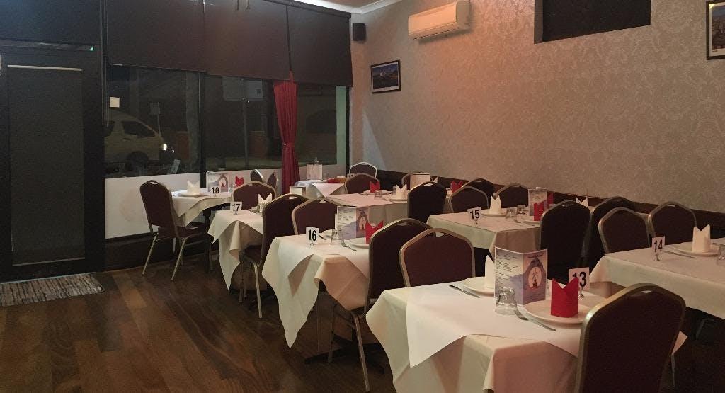 Namaste Kathmandu Nepalese Restaurant Perth image 1