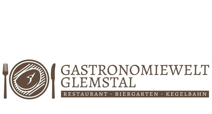 Gastronomiewelt Glemstal Stuttgart image 11