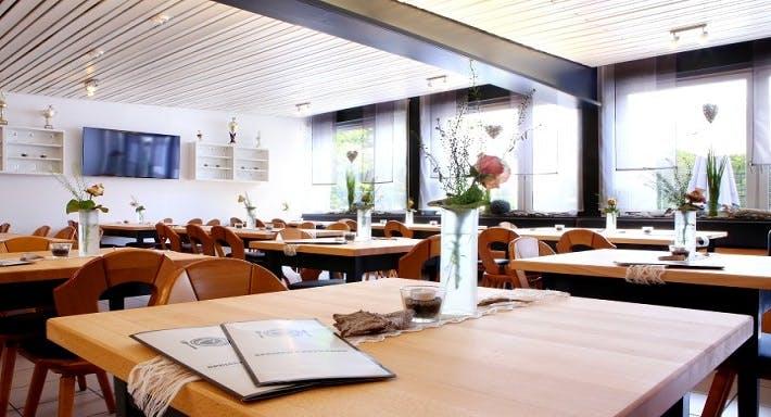 Gastronomiewelt Glemstal