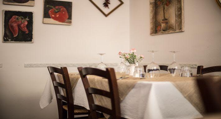 La Cucina di Edita Verona image 8