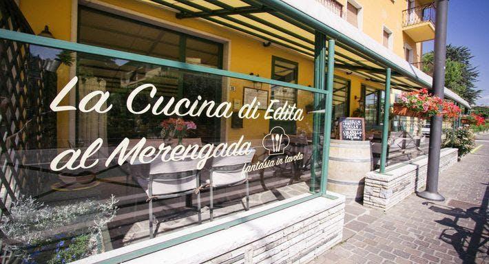 La Cucina di Edita Verona image 4