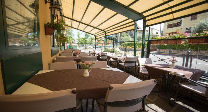 La Cucina di Edita Verona image 2