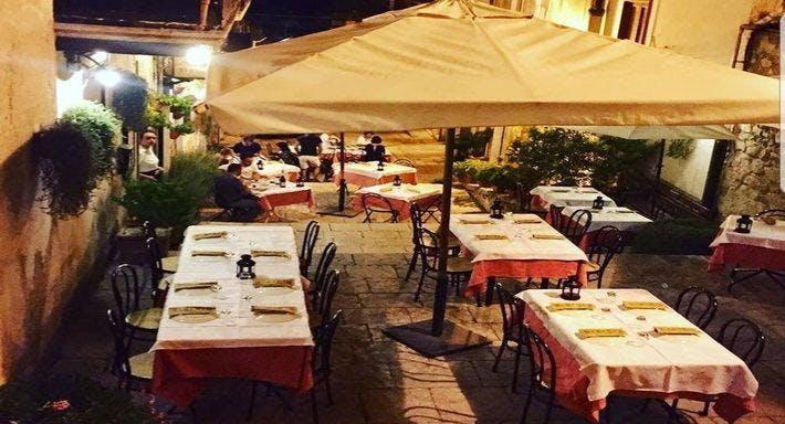 Taverna Nicastro Modica image 2