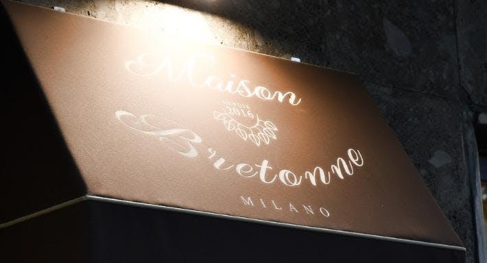 Maison Bretonne Milan image 3