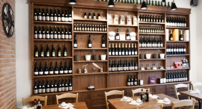 Maison Bretonne Milano image 2