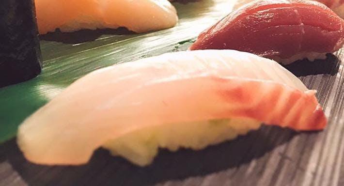 Kokoro Sushi 鮨心 Hong Kong image 5