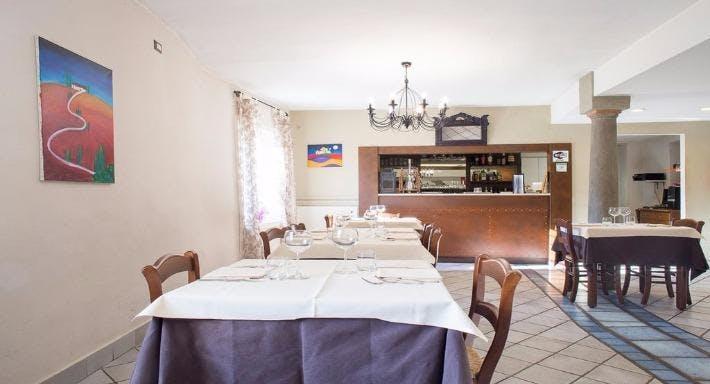 Osteria ai Nidrì Brescia image 6