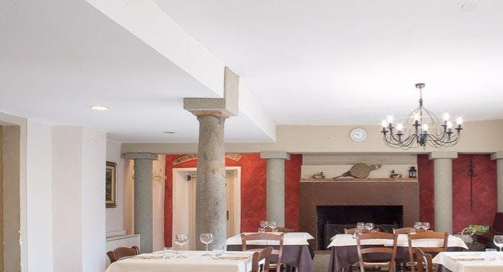 Osteria ai Nidrì Brescia image 10