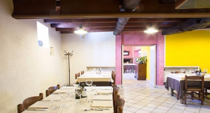 Osteria ai Nidrì Brescia image 8