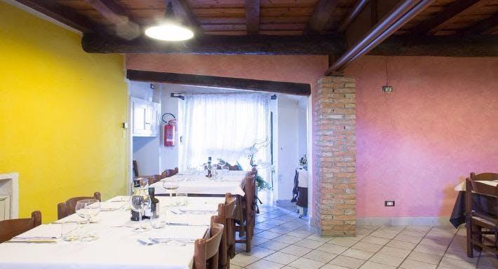 Osteria ai Nidrì Brescia image 2