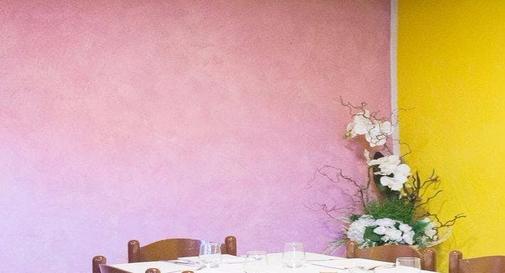 Osteria ai Nidrì Brescia image 4