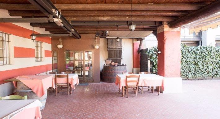 Osteria ai Nidrì Brescia image 13
