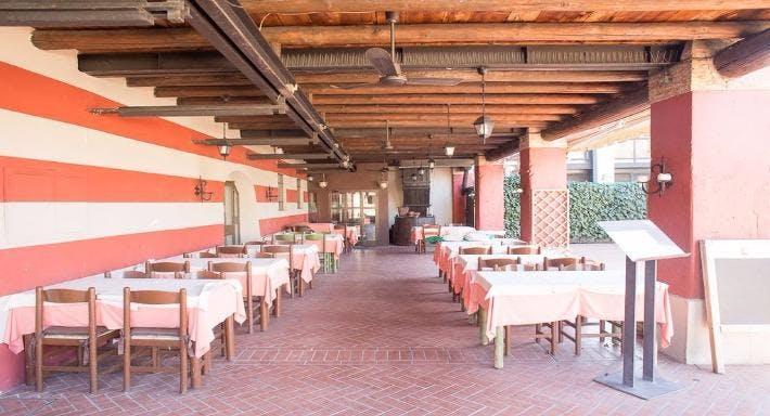 Osteria ai Nidrì Brescia image 9