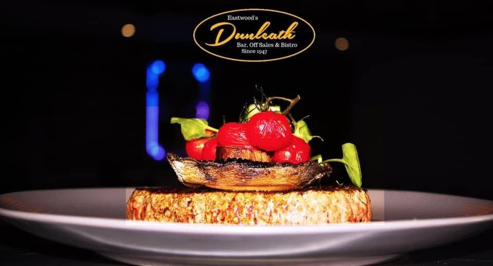Dunleath Bar & Bistro